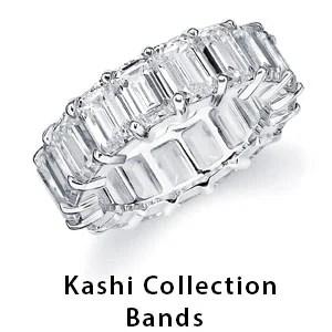 Kashi bands