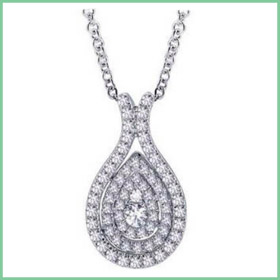 Kestane Diamond Jewellery