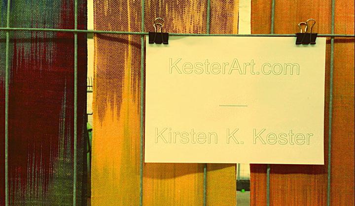 exhibition – Gods i Kunsten'3