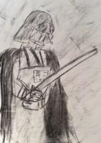2016-03-26 Dr Sketchy A4s awakens Jane (7)