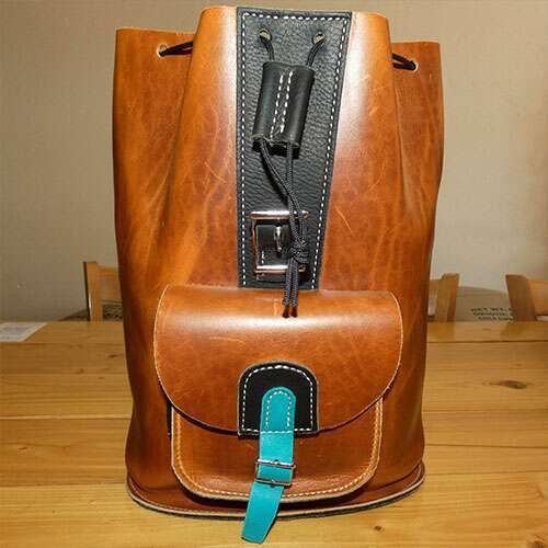 backpack-turquoise-3