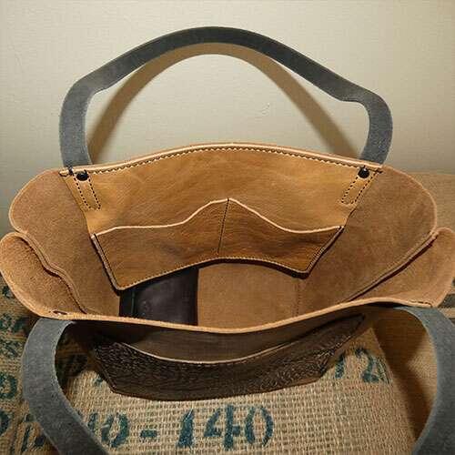 branded-purse-1