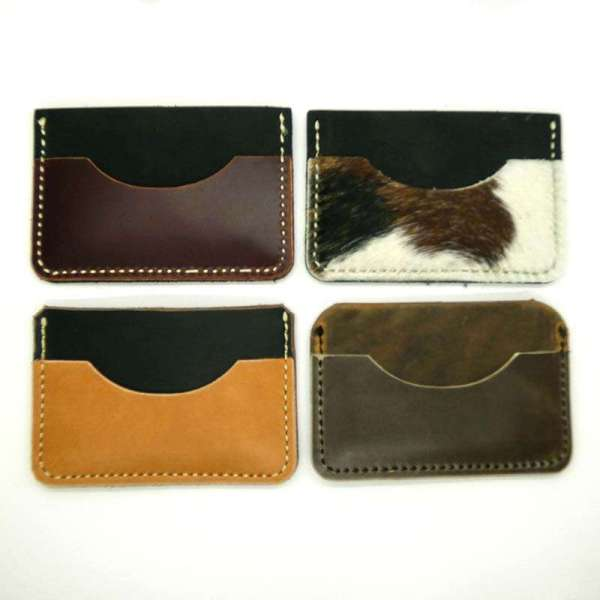 cash-can-wallet-2