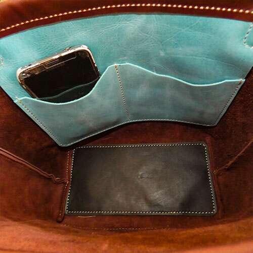 turquoise-purse-3