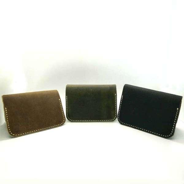 3-way wallets