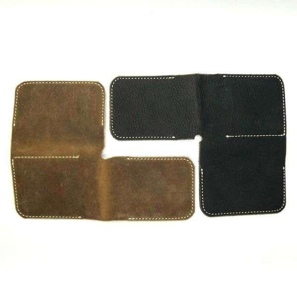 3-way-wallets