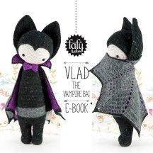 Vlad la chauve-souris
