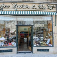Portugal: lã, tricot, crochet - 2