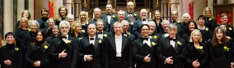 cropped-cropped-keswick-choir-concert_feb-26-9506.jpg