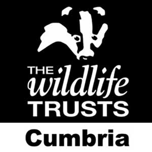 Cumbria Wildlife Trust