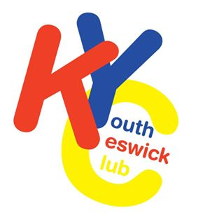 Keswick Youth Club