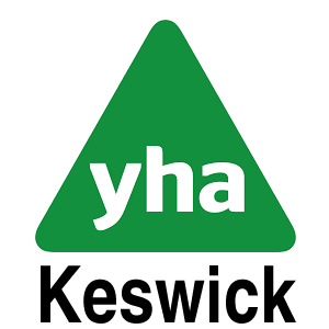 Keswick Youth Hostel
