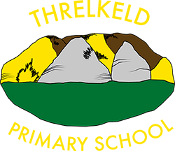 Threlkeld School