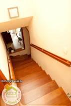 Lépcsőszerkezet