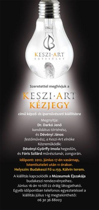 keszi_art_kezjegy1