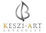 Keszi-Art Egyesület