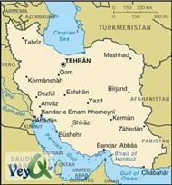 دانلود کتاب تاریخ ایران - جنگ های ایران و روم در زمان پارتیان