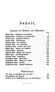 تحميل كتاب Parzival ل pdf