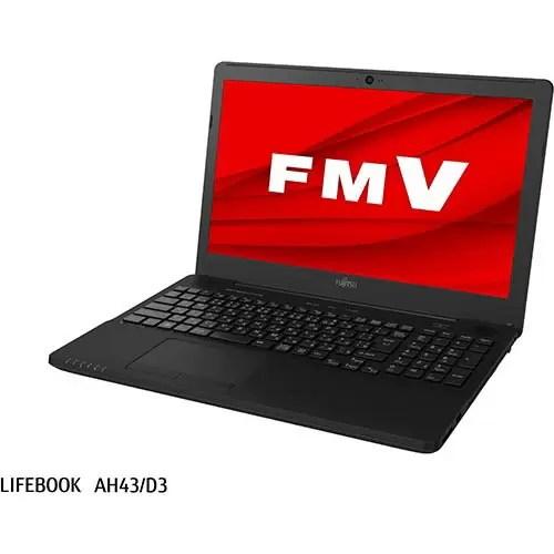 FMVA43D3BP