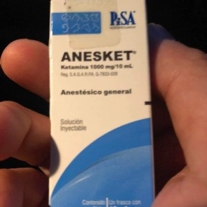 Anesket For Sale Online