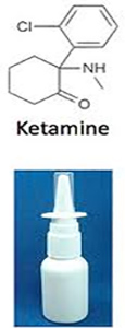 ketamine infusions baltimore md