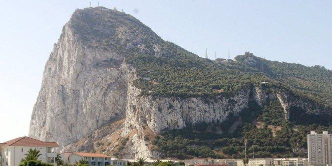Brexit-Gibraltar-Ketan-Sharad-Deshpande-Anoka-MN