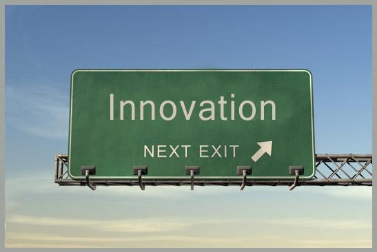 Growth-Innovation-Ketan-Deshpande-Minnesota-MN