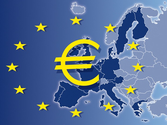 Latest from the Eurozone