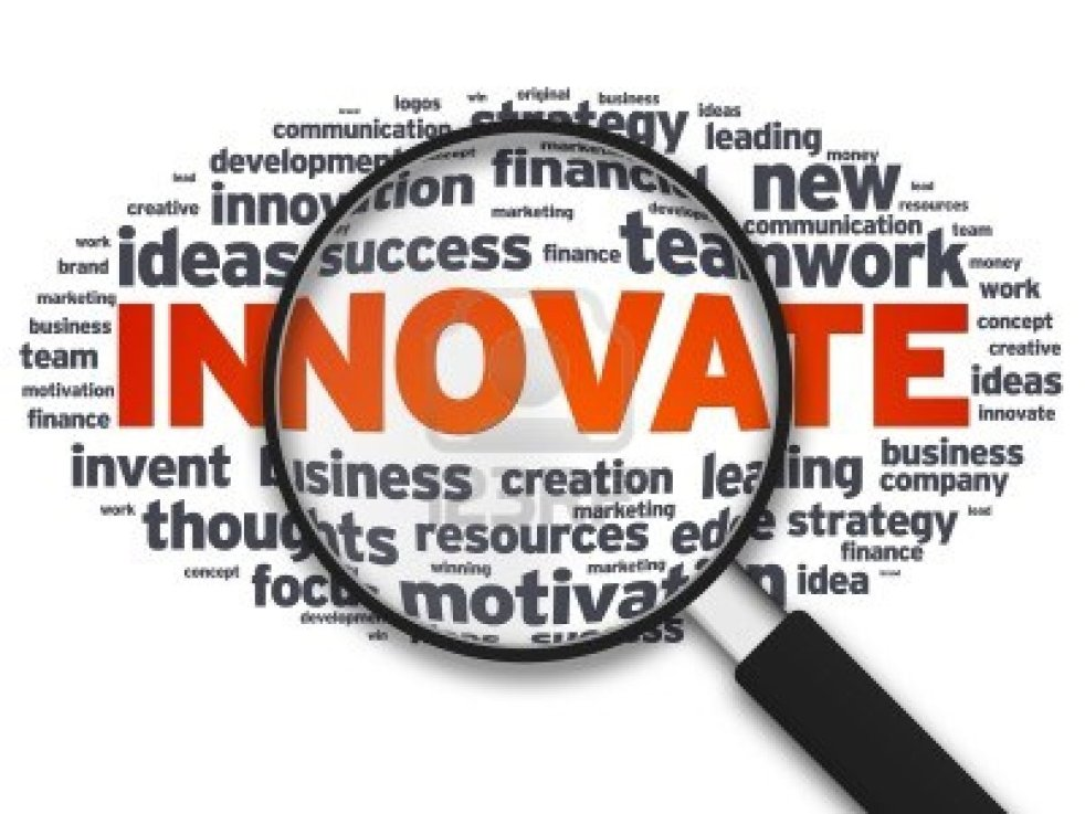 types-of-innovations-ketan-sharad-deshpande-anoka-county-minnesota-mn