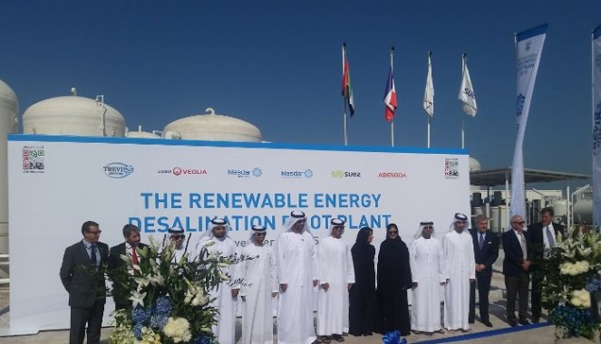 Desalination-Abu-Dhabi-renewable-ketan-deshpande-minnesota-MN