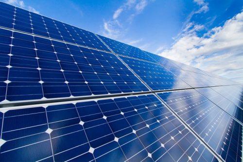 Renewable-energy-update