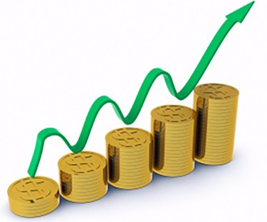 Rapid-business-growth-ketan-deshpande-minnesota-MN
