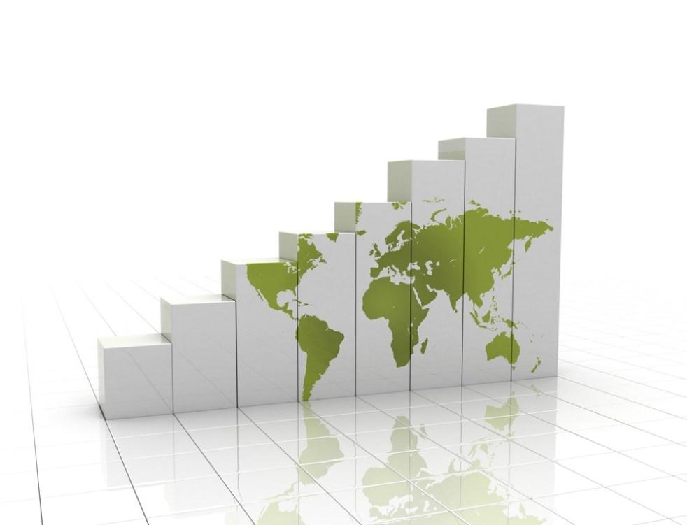Global_economic_update_ketan_deshpande_mn