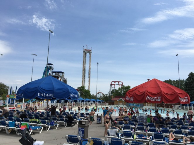 ketan-deshpande-minnesota-mn-wave-pool-valleyfair