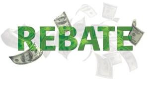 Rebates-profitability-Ketan-sharad-deshpande-minnesota-MN