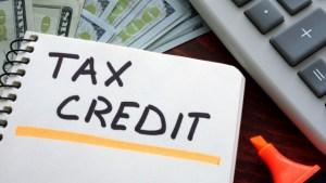 Tax-credit-ketan-deshpande-minnesota-MN