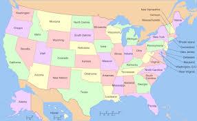 Best-states-ranking-ketan-deshpande-mn