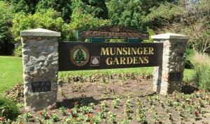 Munsinger-garden-entrance-ketan-deshpande-mn