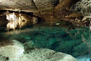 Mystery-cave-photos-ketan-deshpande-mn
