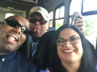 Bus_buddies_ketan-deshpande-maple-grove-mn