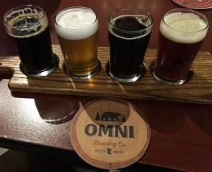 Omni-brewing-beer-flight-ketan-deshpande