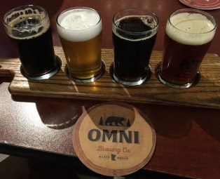 Omni-brewing-beer-flight-ketan-deshpande