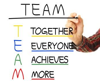 Team-ketan-deshpande-ambit-minnesota-mn