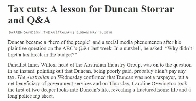 duncan3