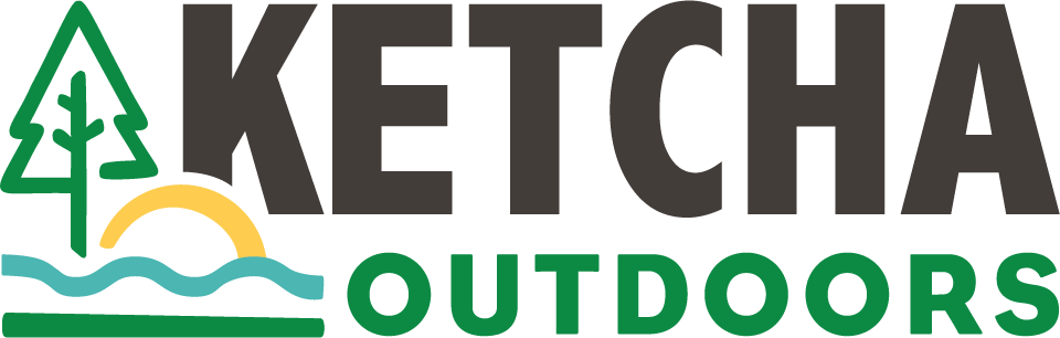 Ketcha Outdoors