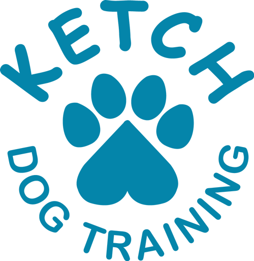 KETCH Dog Training