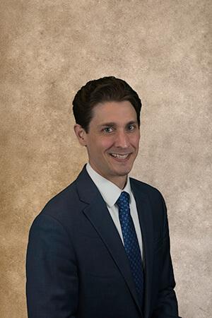 Michael E. Waltman