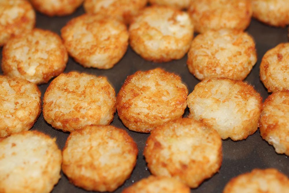 Zesty Crunchy Breakfast Burritos Ketchum Kitchen