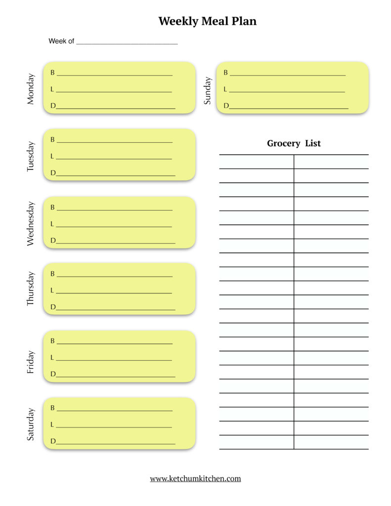 Worksheets Diabetic Meal Planning Worksheet daily meal planner template madrat co template