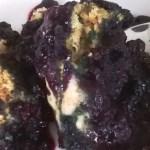 East Coast Blueberry Grunt